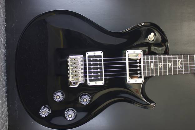Tremonti None More Black